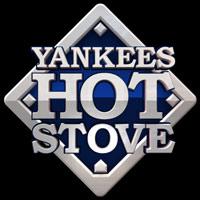YHS_Logo.jpg