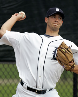 porcello_250_042909.jpg
